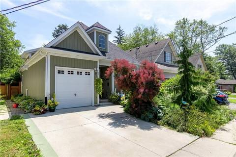 House for sale at 254 Elmwood Ave Crystal Beach Ontario - MLS: 30748077