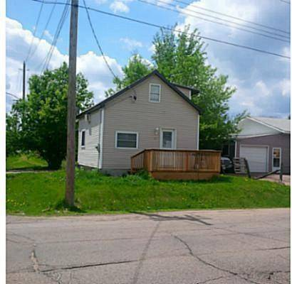 House for sale at 254 Everett St Pembroke Ontario - MLS: 1148891