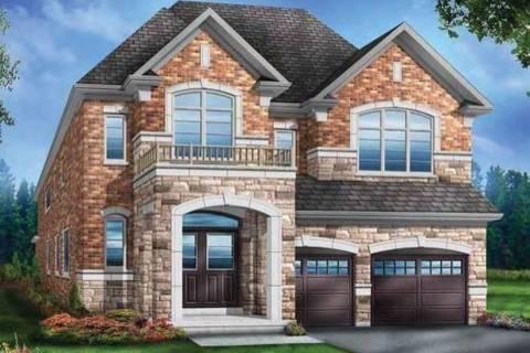 House for sale at 254 Humphrey St Hamilton Ontario - MLS: X4522751