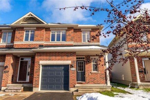 Home for rent at 254 Jersey Tea Circ Ottawa Ontario - MLS: 1220275