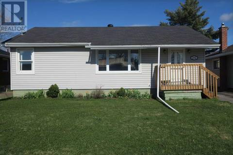House for sale at 254 Lake St Sault Ste. Marie Ontario - MLS: SM125529