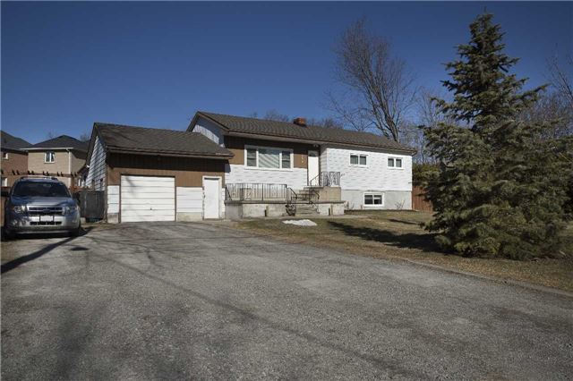 Removed: 254 Lakeland Crescent, Richmond Hill, ON - Removed on 2018-08-03 11:12:48