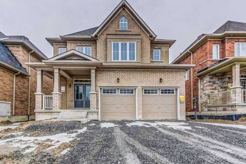House for sale at 254 Lyle Dr Clarington Ontario - MLS: E4389720