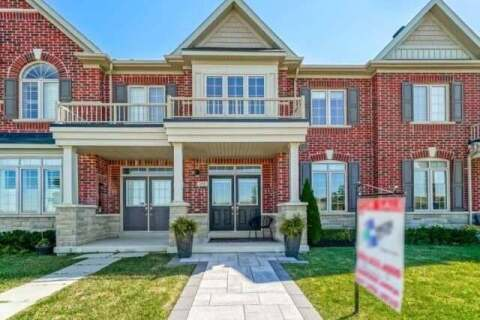 Townhouse for sale at 254 Moody Dr Vaughan Ontario - MLS: N4799595