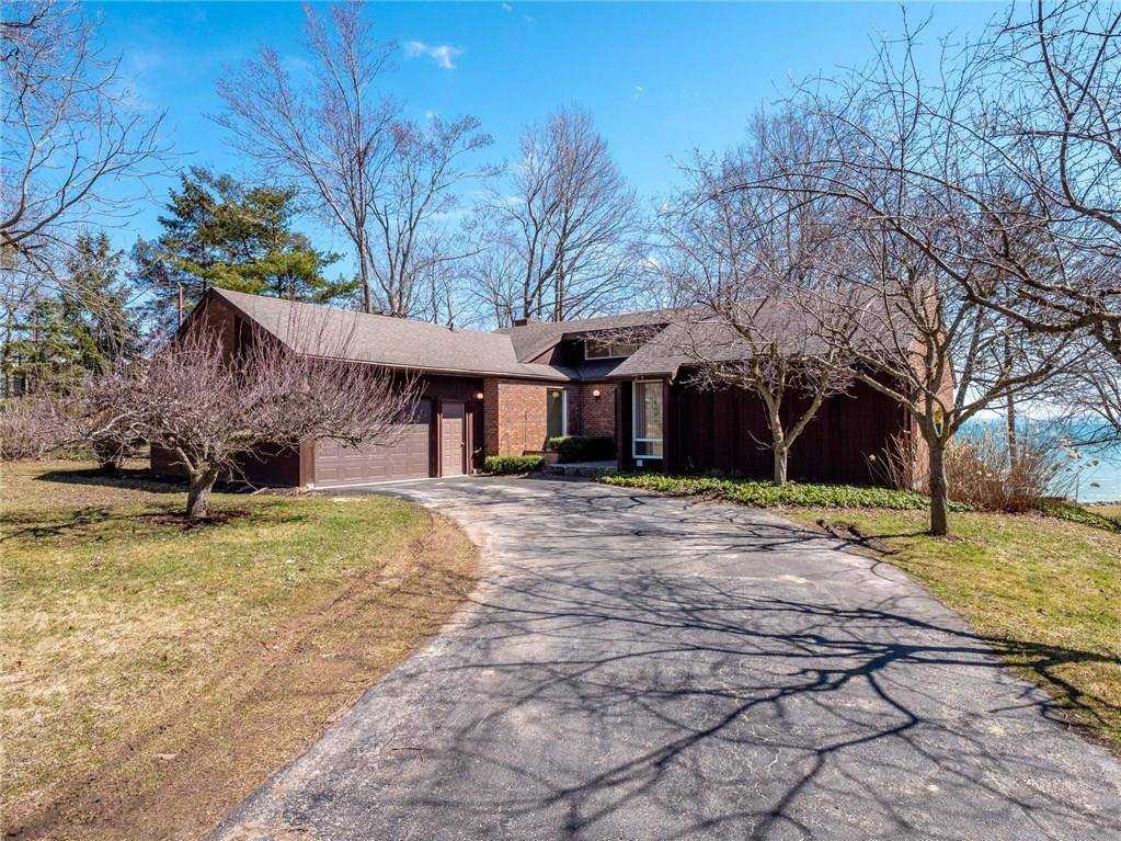 House for sale at 254 Prospect Point Rd South Crystal Beach Ontario - MLS: 30799273