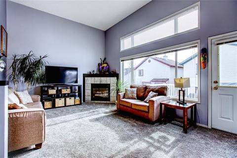 254 Rocky Ridge Court Northwest, Calgary | Image 2