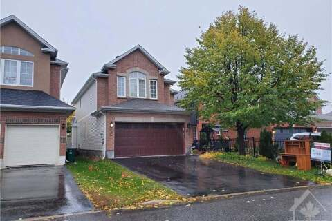 Property for rent at 254 Scout St Ottawa Ontario - MLS: 1216008