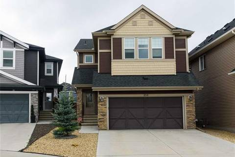 House for sale at 254 Sherwood By Northwest Calgary Alberta - MLS: C4263138