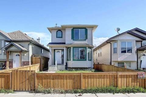 House for sale at 254 Tarawood  Cs NE Calgary Alberta - MLS: A1015815