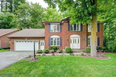254 Wissler Road, Waterloo | Image 2