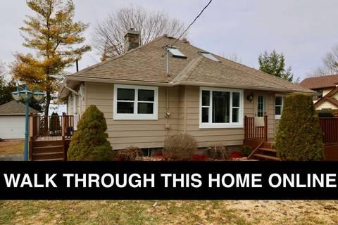 House for sale at 25400 Maple Beach Rd Brock Ontario - MLS: N4731583