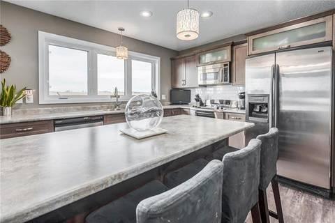 House for sale at 254002 Range Road 250  Rural Wheatland County Alberta - MLS: C4226622