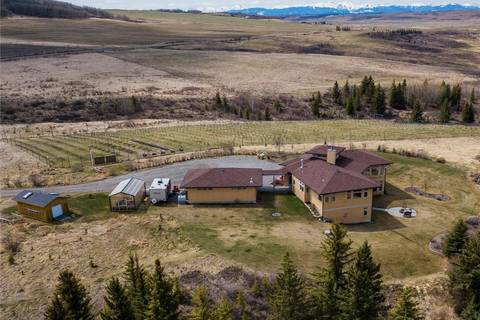 254069 Towers Trail, Rural Rocky View County | Image 1