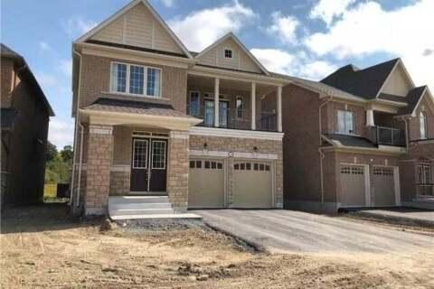 House for rent at 2541 Bandsman Cres Oshawa Ontario - MLS: E4946945