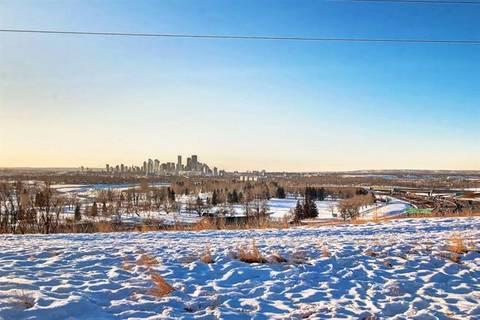 2542 26 Street Southeast, Calgary | Image 2