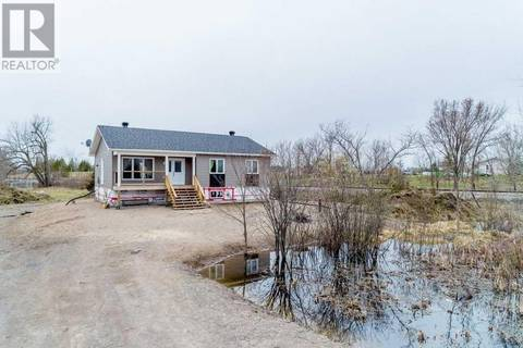 House for sale at 2546 12th Line Norwood Ontario - MLS: 196227