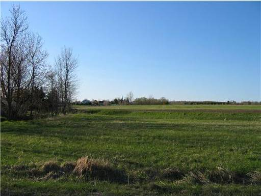 Residential property for sale at 2547 Du Lac Rd Saint-pascal-baylon Ontario - MLS: 1153336
