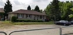 House for rent at 2547 Embleton Rd Brampton Ontario - MLS: W4690926