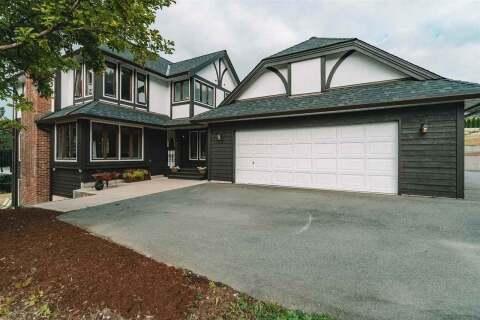 House for sale at 25491 Bosonworth Ave Maple Ridge British Columbia - MLS: R2496180