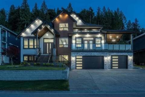 House for sale at 25492 Godwin Dr W Maple Ridge British Columbia - MLS: R2501935