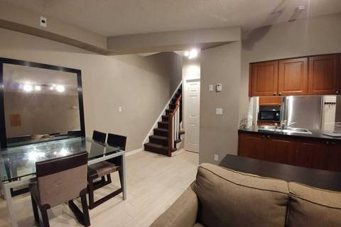 Condo for sale at 30 Stadium Rd Unit 255 Toronto Ontario - MLS: C4593859