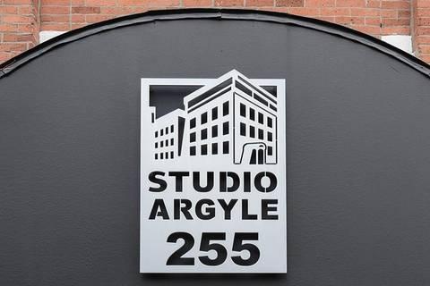 Condo for sale at 255 Argyle Ave Ottawa Ontario - MLS: 1146038