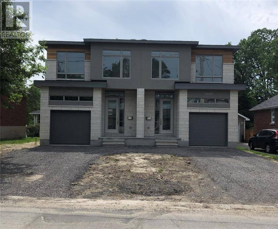 House for sale at 255 Avondale Ave Ottawa Ontario - MLS: 1182858