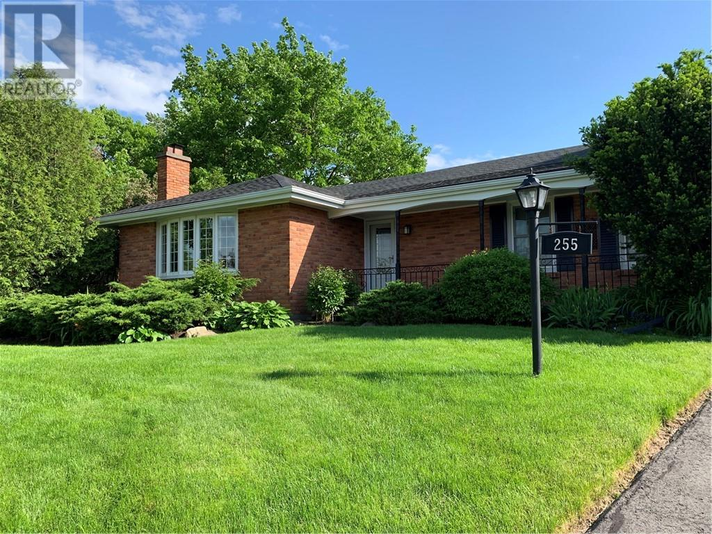 Removed: 255 Cairn Place, London, ON - Removed on 2019-06-22 07:48:04