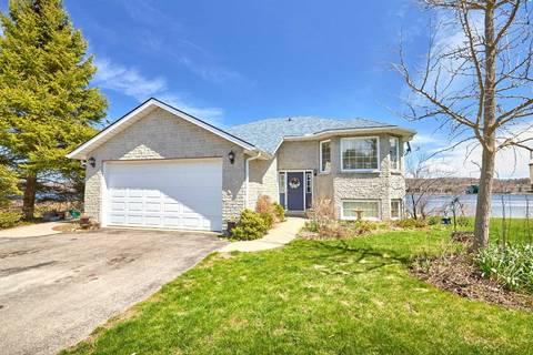 House for sale at 255 Champlain Rd Penetanguishene Ontario - MLS: S4696237