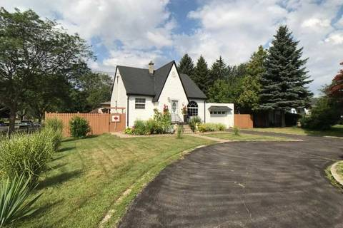 House for sale at 255 Clarke Rd London Ontario - MLS: X4547780