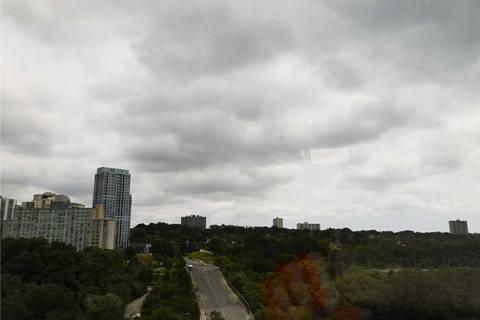 255 Duncan Mill Road, Toronto   Image 2