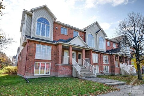 Condo for sale at 255 Forestglade Cres Ottawa Ontario - MLS: 1216278