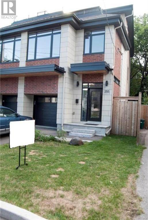 House for rent at 255 Garneau St Ottawa Ontario - MLS: 1183028