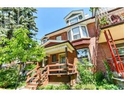 Removed: 255 Grace Street, Toronto, ON - Removed on 2018-06-30 15:15:59