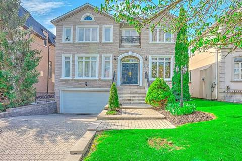 House for sale at 255 Hollywood Ave Toronto Ontario - MLS: C4456882