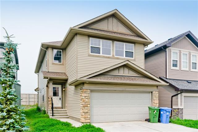 Removed: 255 Panora Way Northwest, Calgary, AB - Removed on 2018-11-12 04:12:19