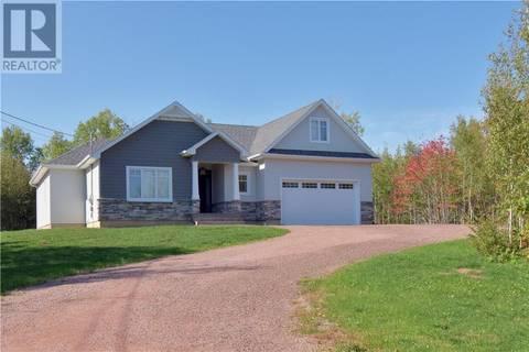House for sale at 255 Portage St Memramcook New Brunswick - MLS: M123906