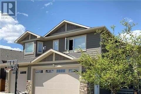 House for sale at 255 Sixmile Rdge South Lethbridge Alberta - MLS: ld0190199