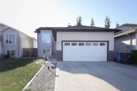 House for sale at 255 Squamish Ct W Lethbridge Alberta - MLS: LD0177956