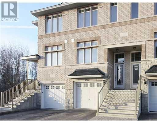 Removed: 255 Stroget Private, Ottawa, ON - Removed on 2019-11-30 05:09:04