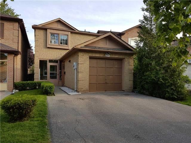 Removed: 255 Tansley Road, Vaughan, ON - Removed on 2017-09-28 05:59:45