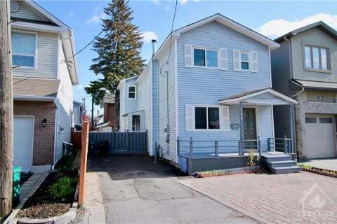 Home for rent at 255 Westhaven Cres Ottawa Ontario - MLS: 1214438