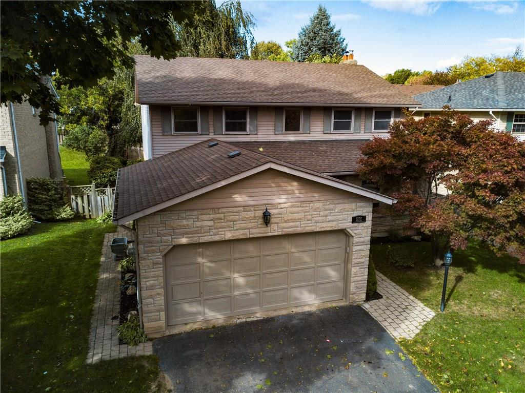 Removed: 255 York Road, Dundas, ON - Removed on 2018-12-05 04:30:14