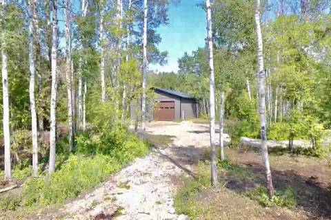 Home for sale at 25507 Twp Rd Rural Parkland County Alberta - MLS: E4154260