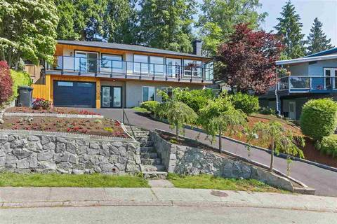 House for sale at 2551 Arundel Ln Coquitlam British Columbia - MLS: R2443061
