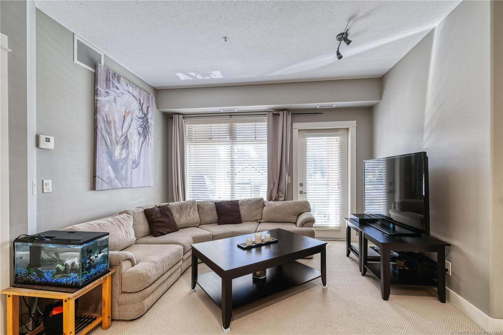 Condo for sale at 2551 Shoreline Dr Lake Country British Columbia - MLS: 10211017