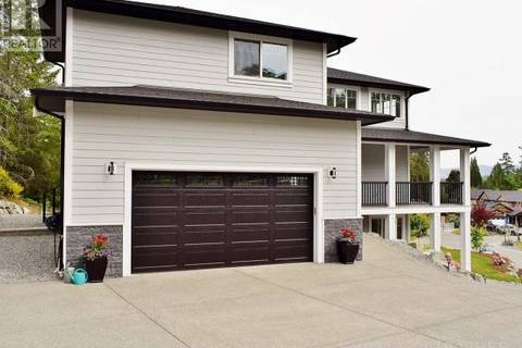 2551 Stubbs Road, Mill Bay | Image 2