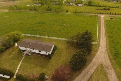 House for sale at 255122 Rge Rd 283  Rural Rocky View County Alberta - MLS: C4299802