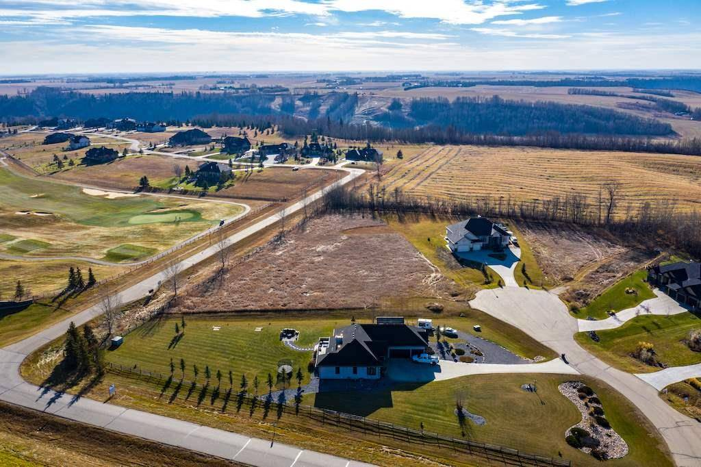 Residential property for sale at 25519 Twp Rd Rural Parkland County Alberta - MLS: E4164548