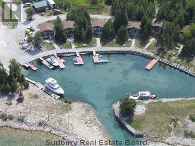 Removed: 25528 Highway 540, Meldrum Bay, ON - Removed on 2018-06-12 10:12:11